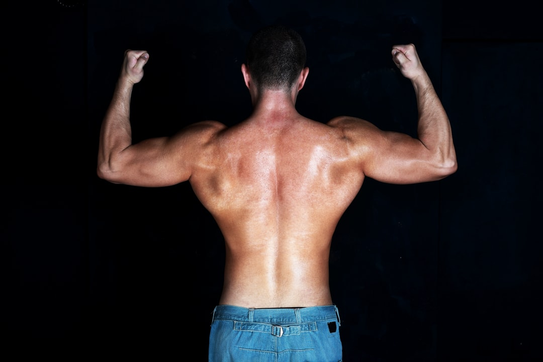 慢性下腰痛患者病史采集及体格检查的侧重点